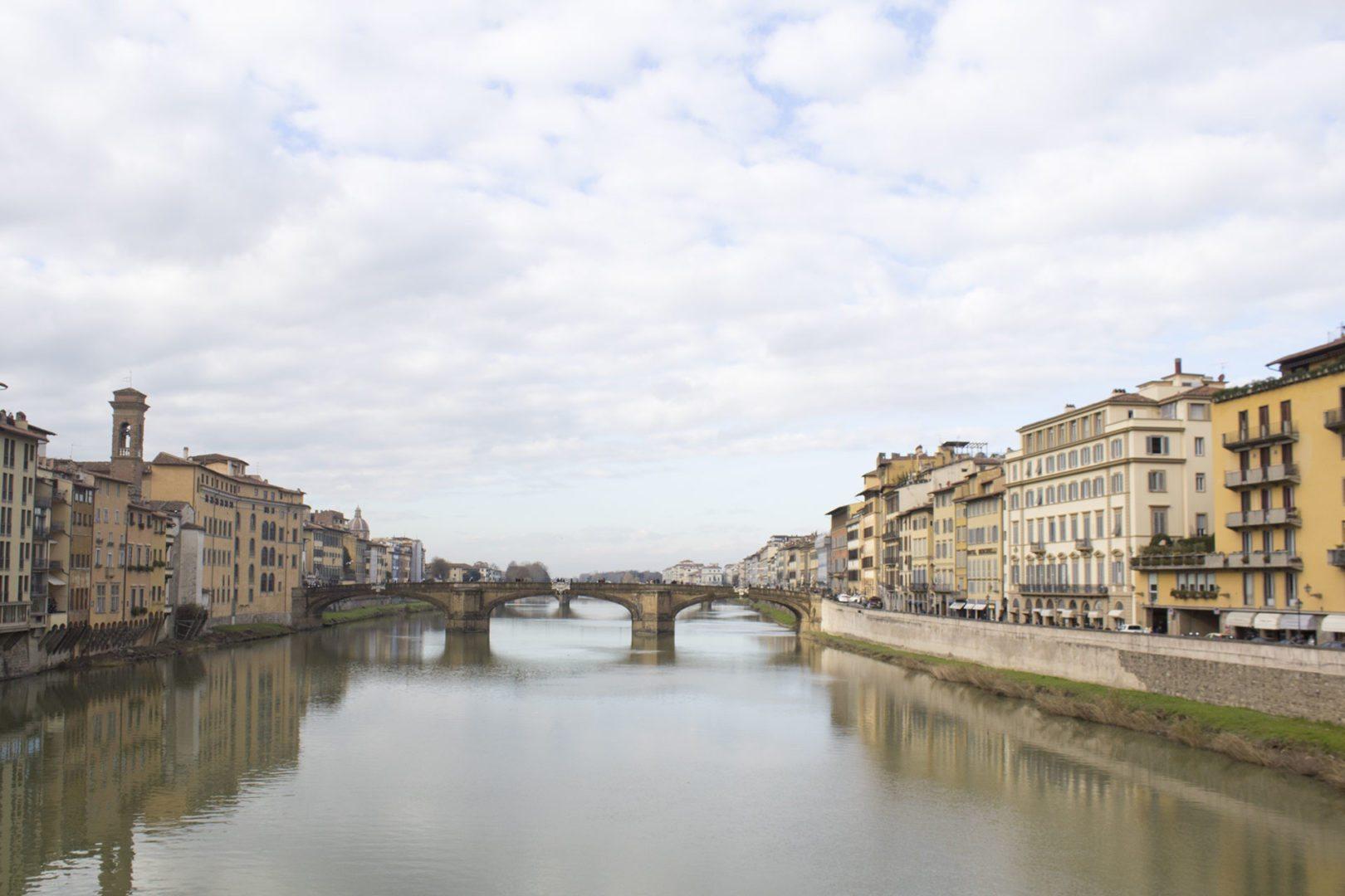 Firenze Oltrarno