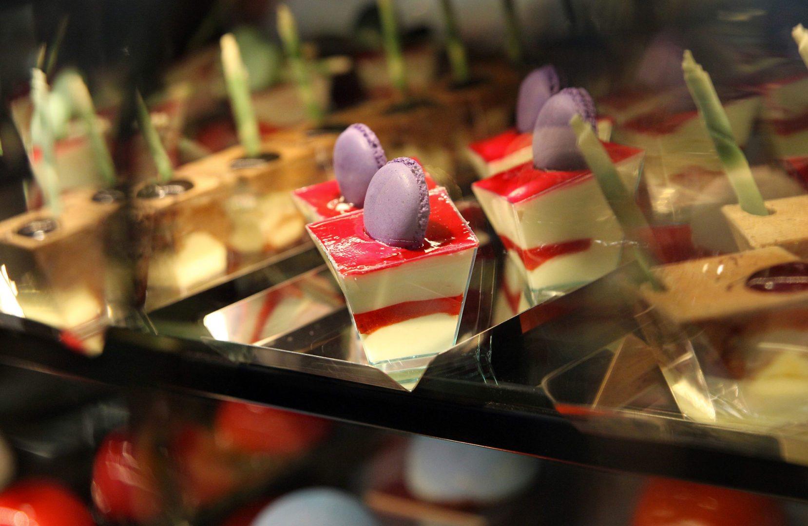 sigep gelato artigianale