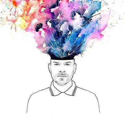 disegno Diego Cusano