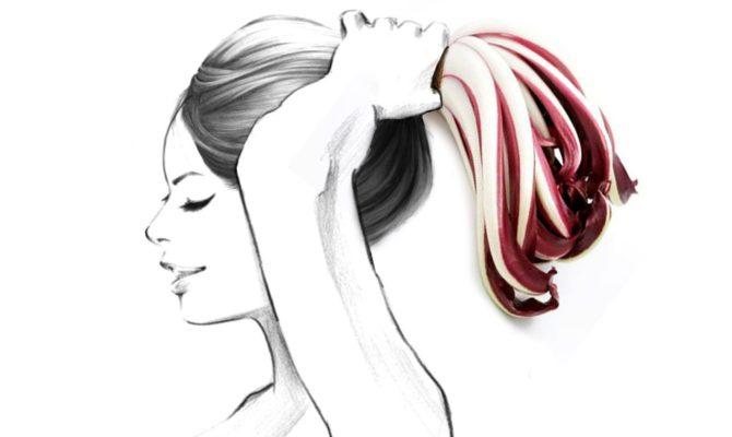 Illustrazione Diego Cusano
