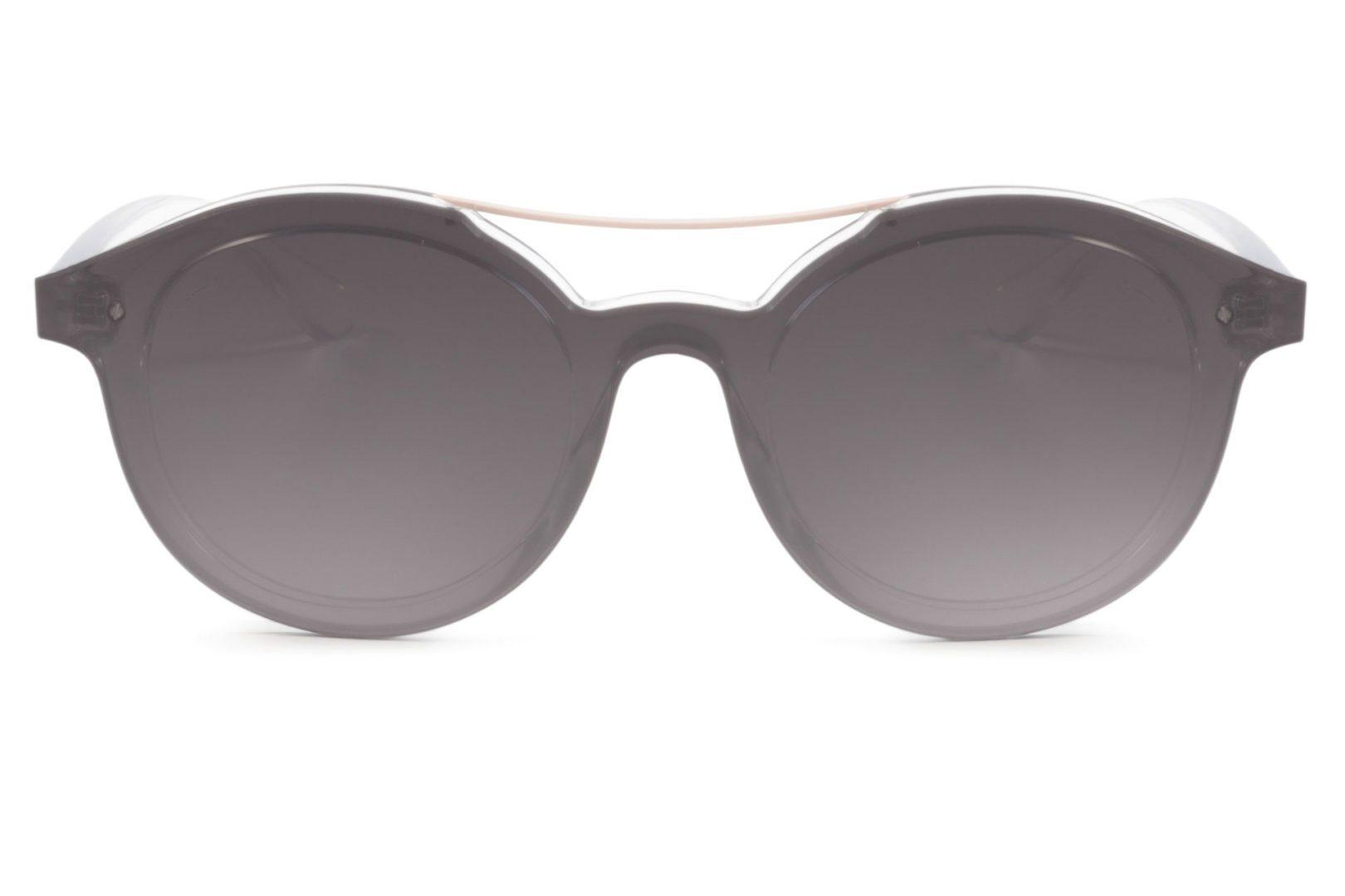 occhiali da sole saraghina