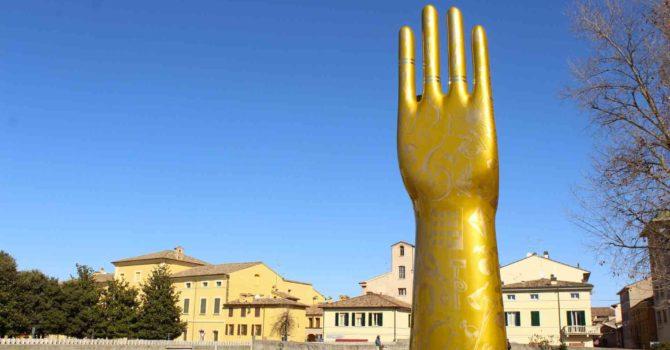 Forlì Art Déco, 4 Motivi Per Prenotare Una Visita Alla Mostra