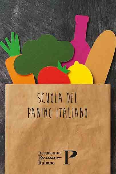 scuola del panino italiano