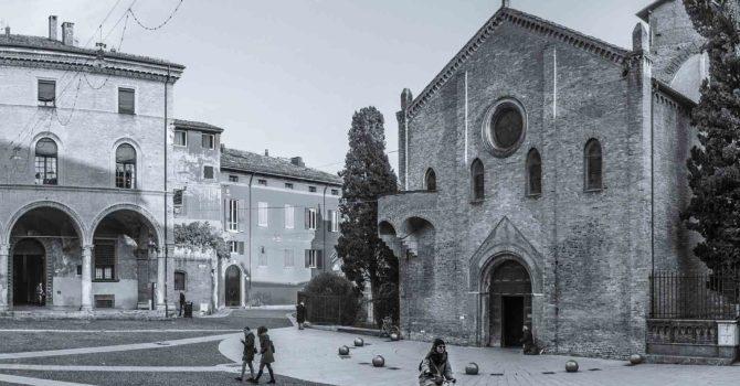 Bologna: Dieci Classici A Cui Non Rinuncio Mai