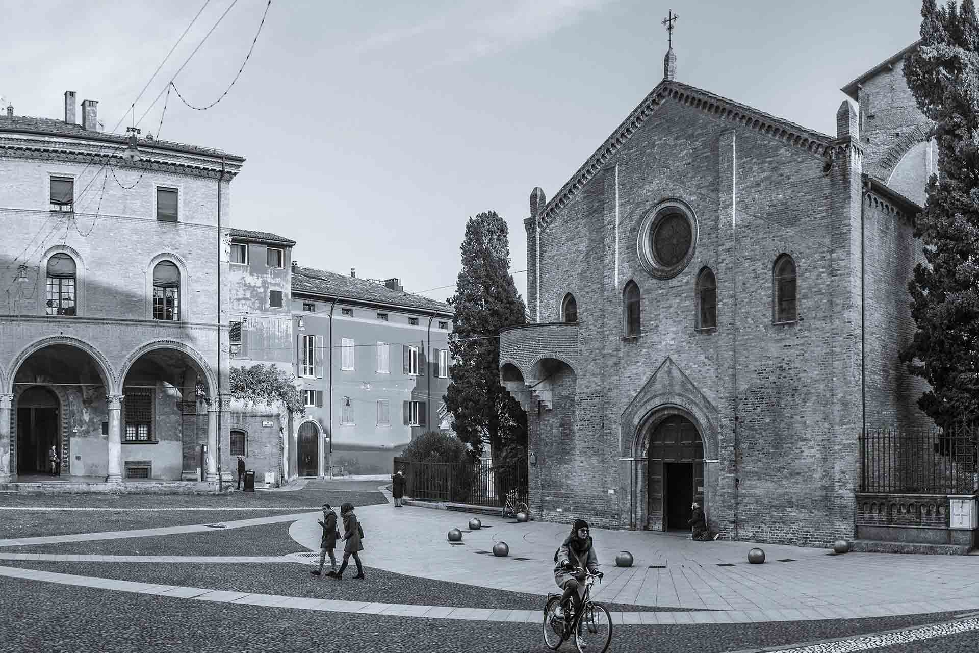 """Bologna In Quindici Tappe: Pochi """"classici"""" E Tanti Posti Da Scoprire"""
