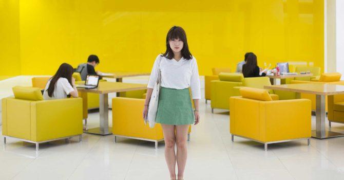 Corea: Miti, Ideali E Sogni Di Un Paese In 41 Fotografie