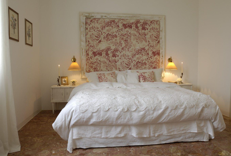 bed and breakfast bertinoro Emilia romagna