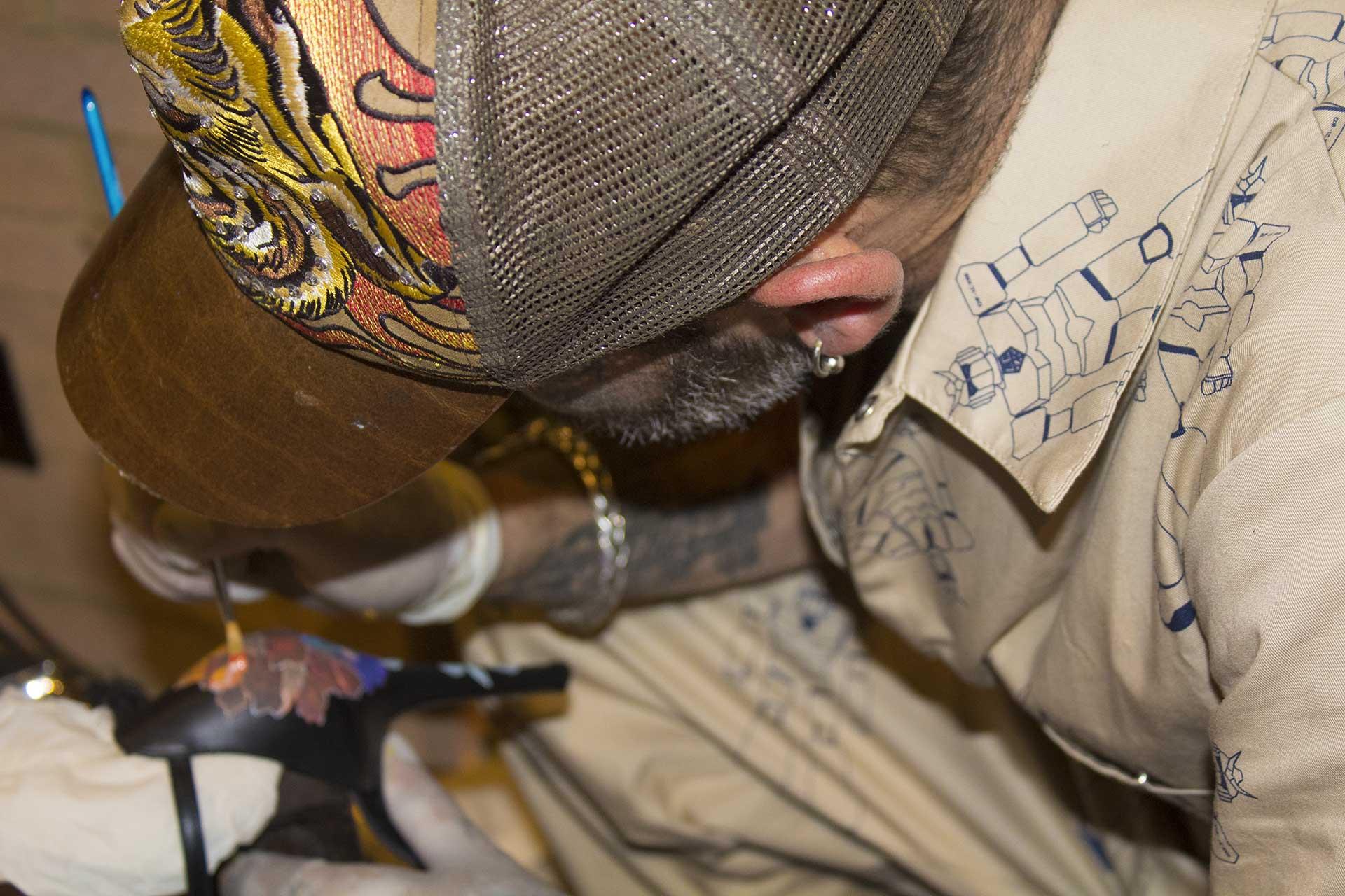 A Caccia Di Artigiani: 4 Idee Per Non Essere Banali
