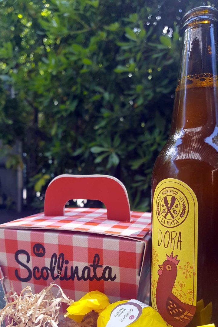 birra agricola di romagna