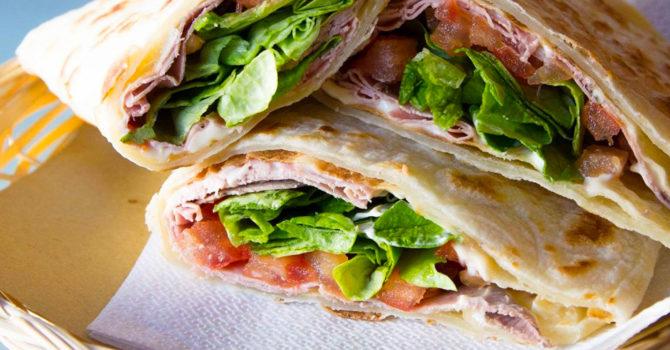 Rimini: Mangiare Fuori Ai Buoni Sapori Di Casa