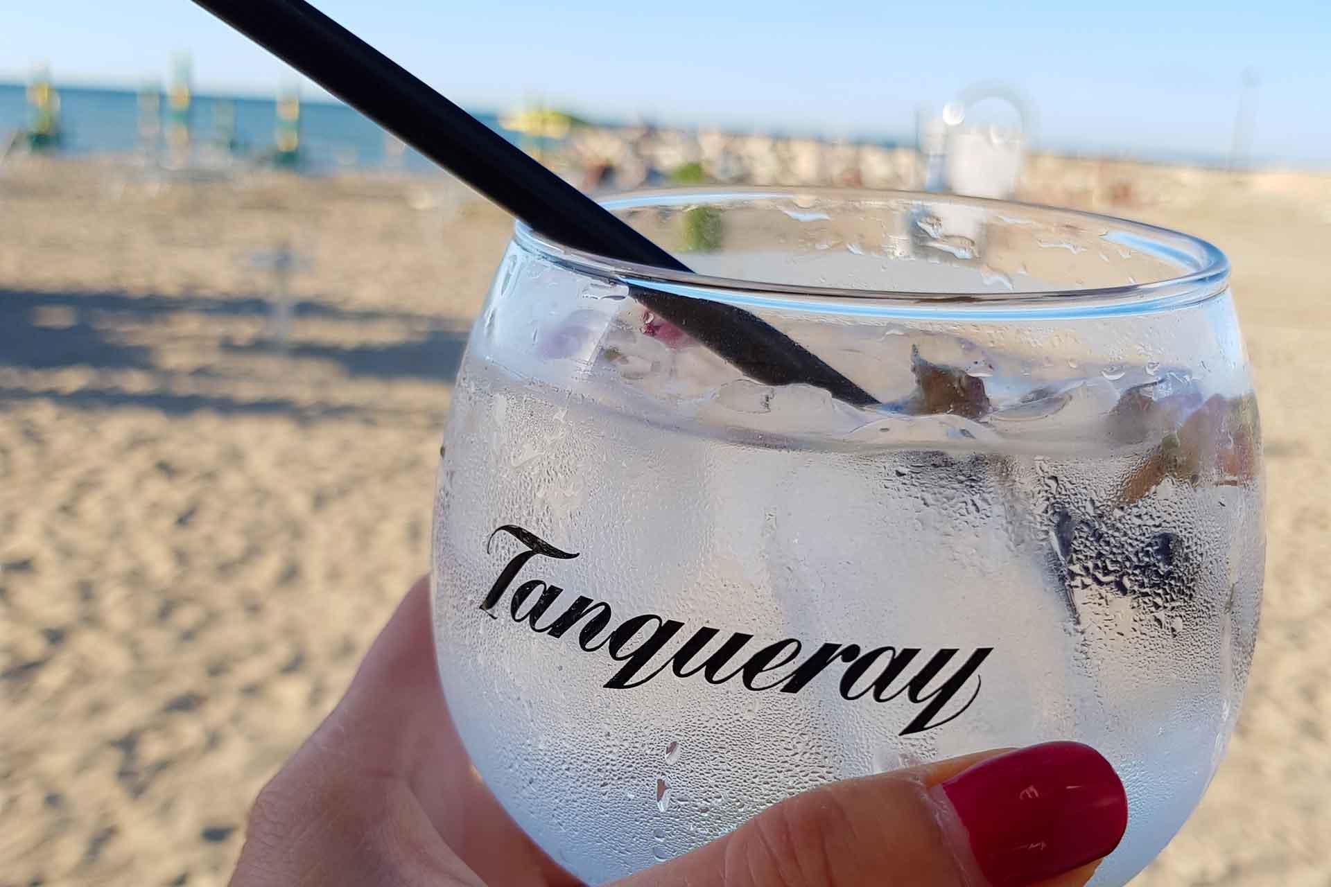 Cocktail & Best Bartender: Mini Guida Per Bere Bene A Rimini (e Non Solo)