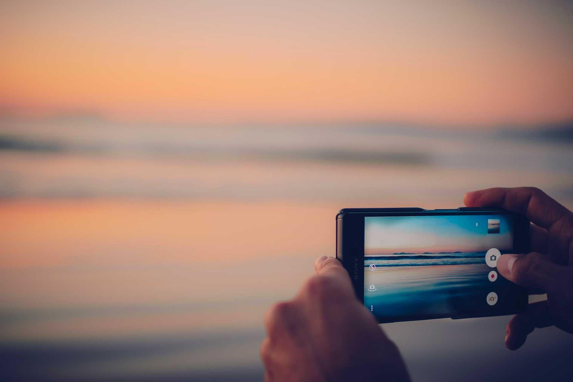 wifi in riva al mare
