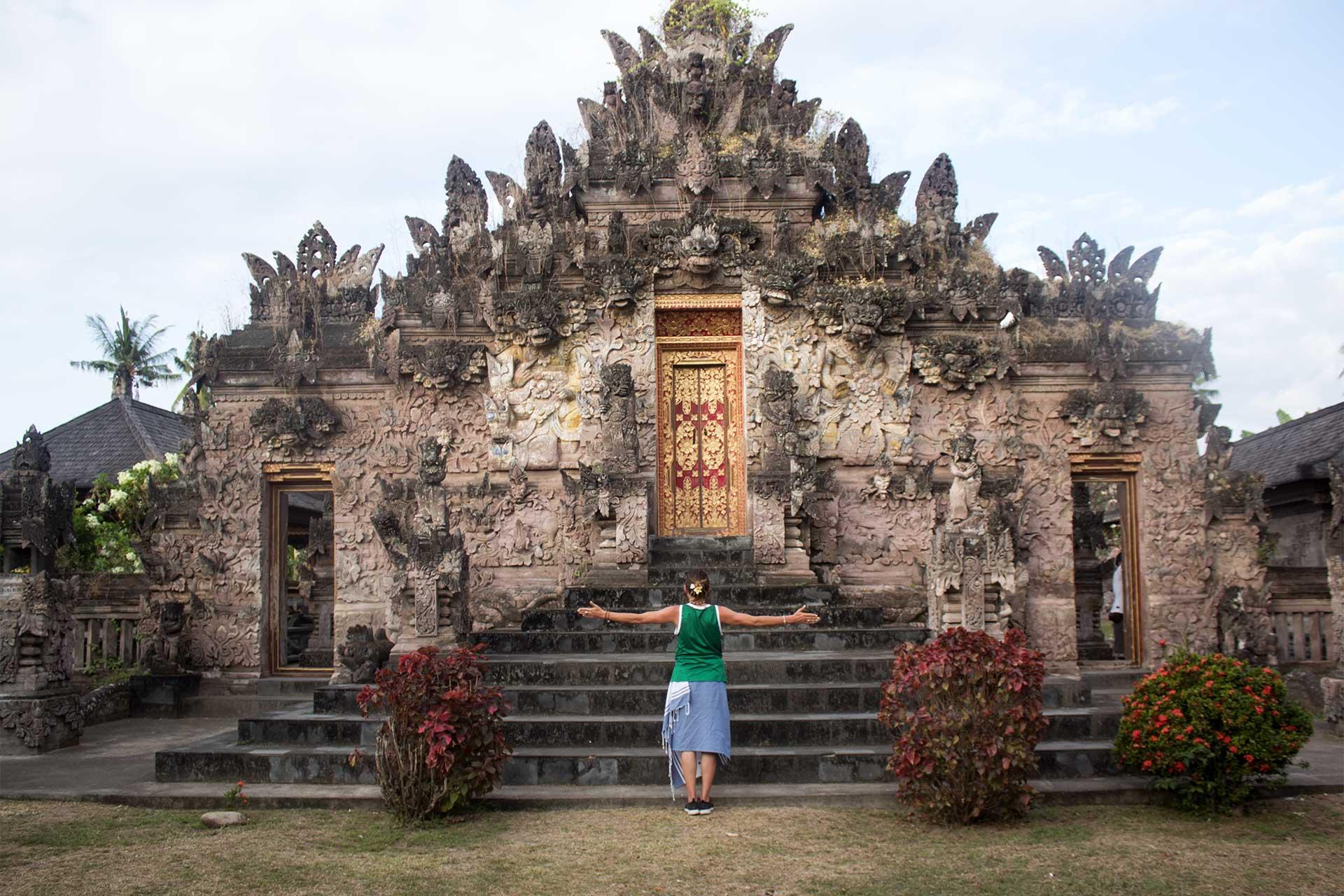 Viaggio A Bali, L'isola Che Ti Convince Che Il Paradiso Esiste Davvero