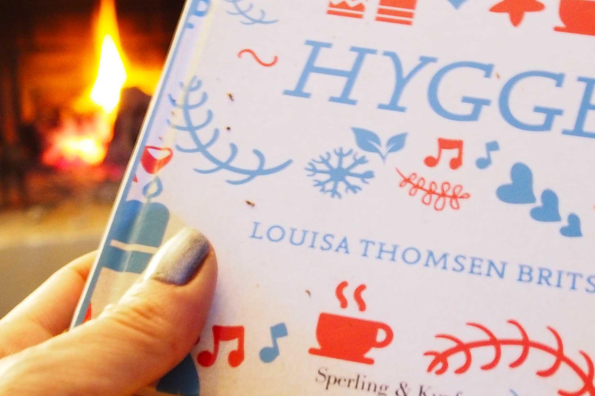 hygge metodo danese per la felicità