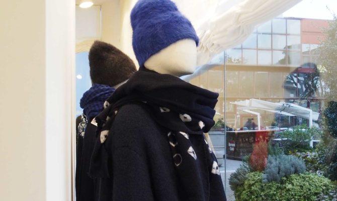 Shopping Viale Ceccarini