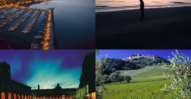 Emilia Romagna, Cinque Cose Che Ancora (forse) Non Sapete