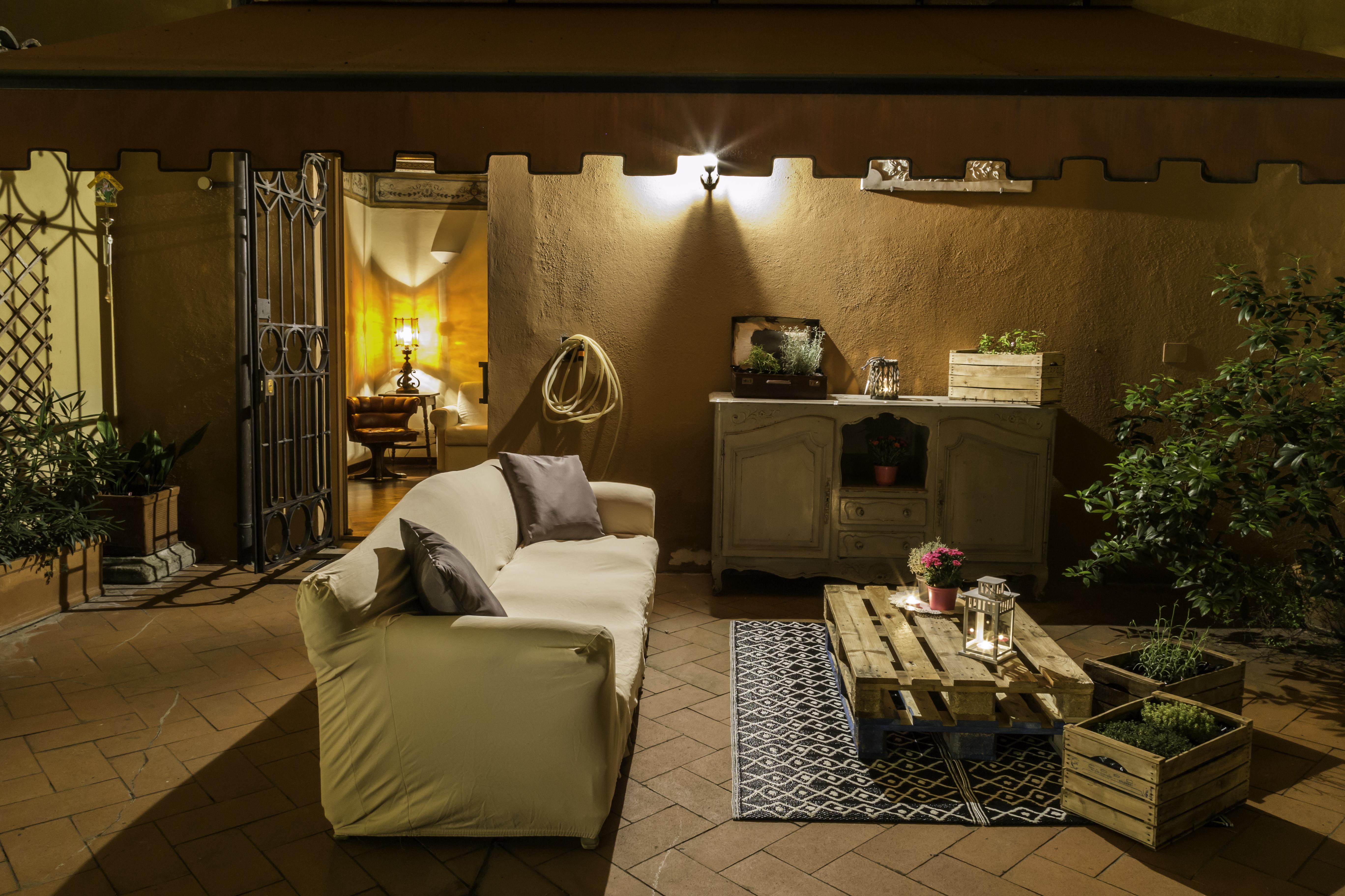 taldèg appartamenti affitti temporanei bologna