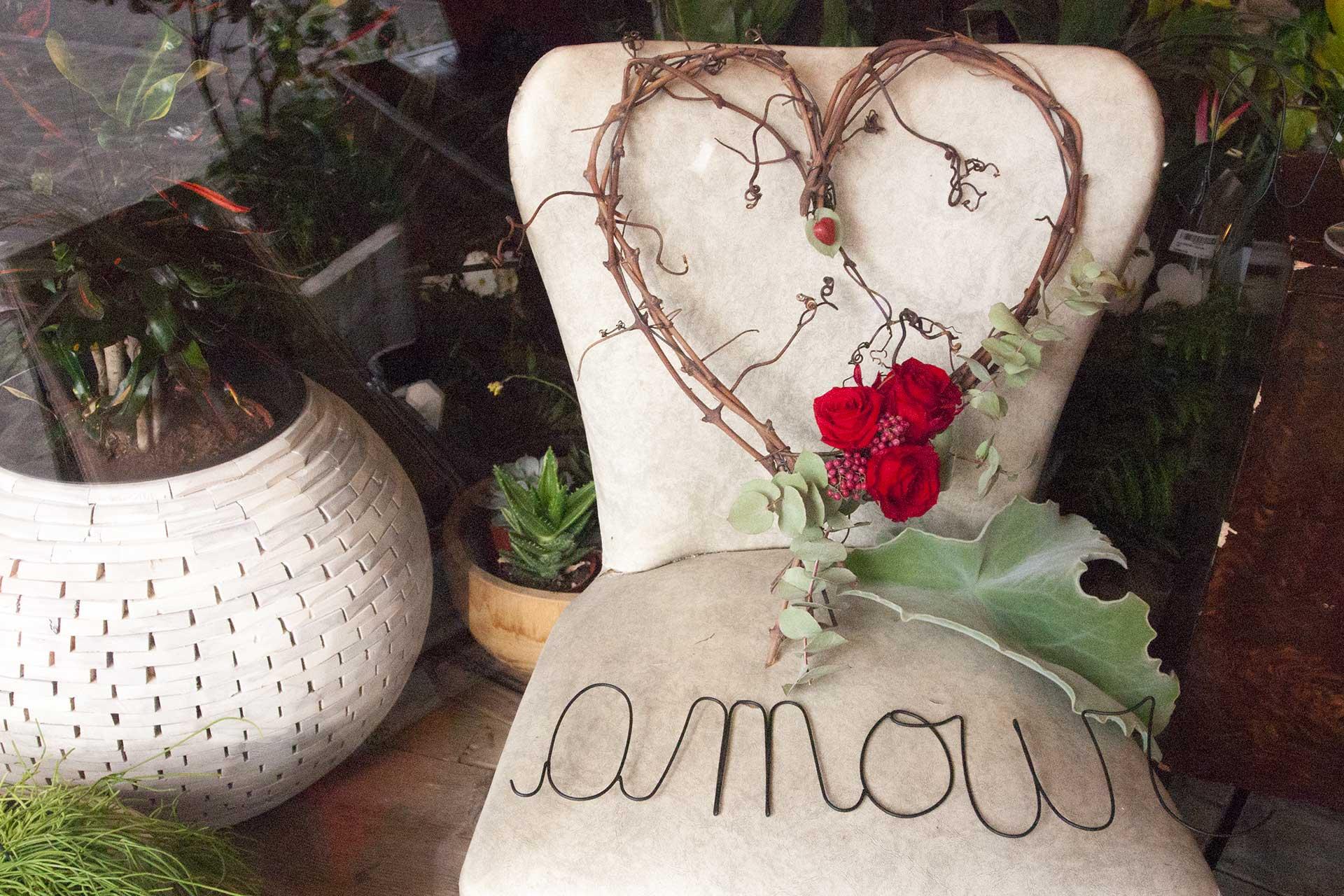 Amore è… 6 Idee Super Romantiche Rubate Ai Fumetti
