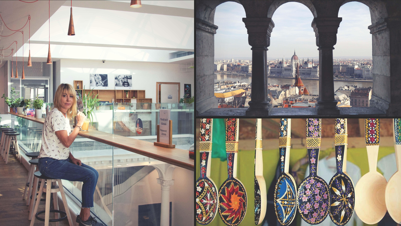 Budapest O Bucarest? | Cosa Sapere Prima Di Partire