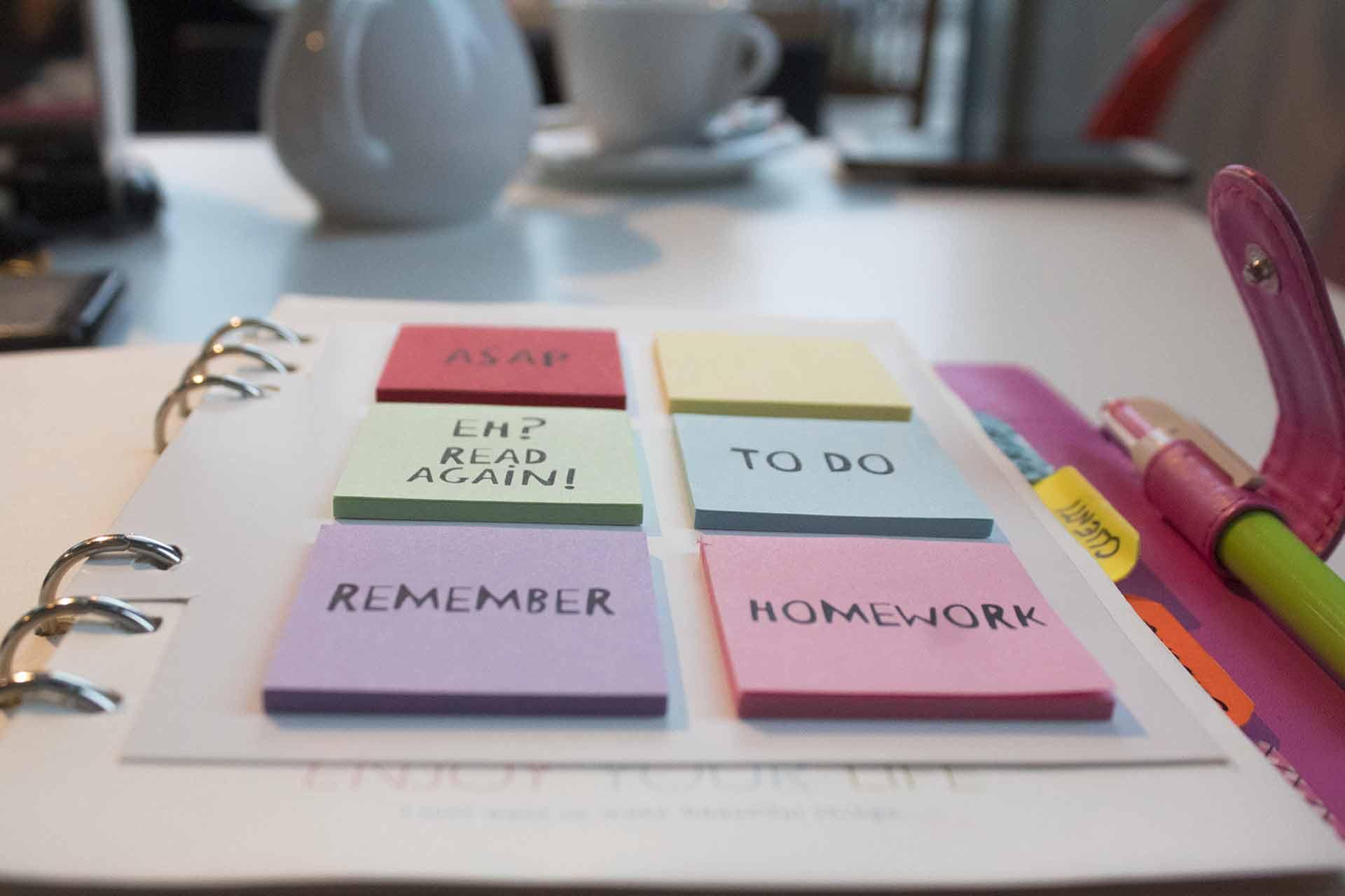 Mettere Ordine In Casa (e Nella Tua Vita) Con Le Tips Della Professional Organizer