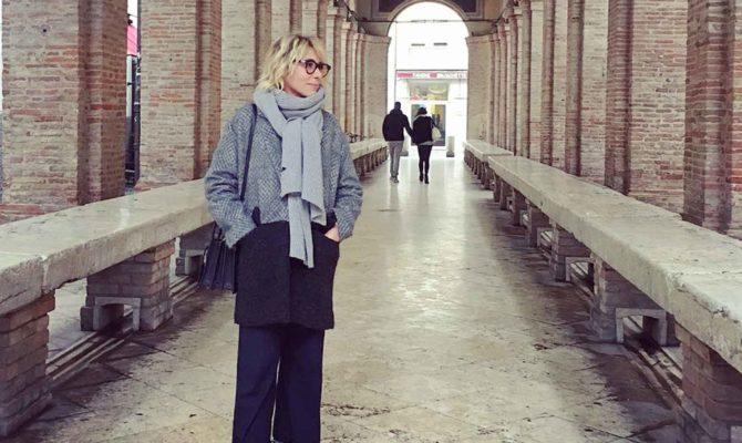 Rimini, Vecchia Pescheria