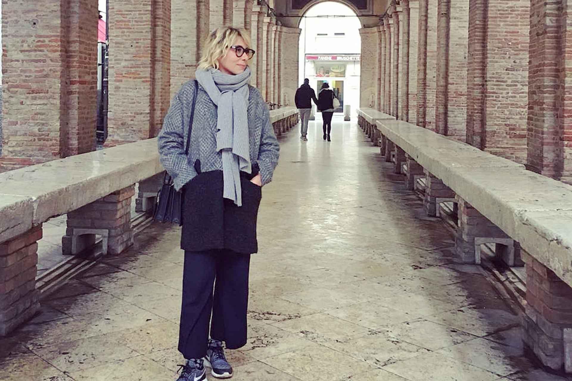 Rimini: 4 Buoni Motivi Per Andarci – Le Cose Belle Che Ora Non Puoi Perderti (anche Se La Conosci Da Sempre)