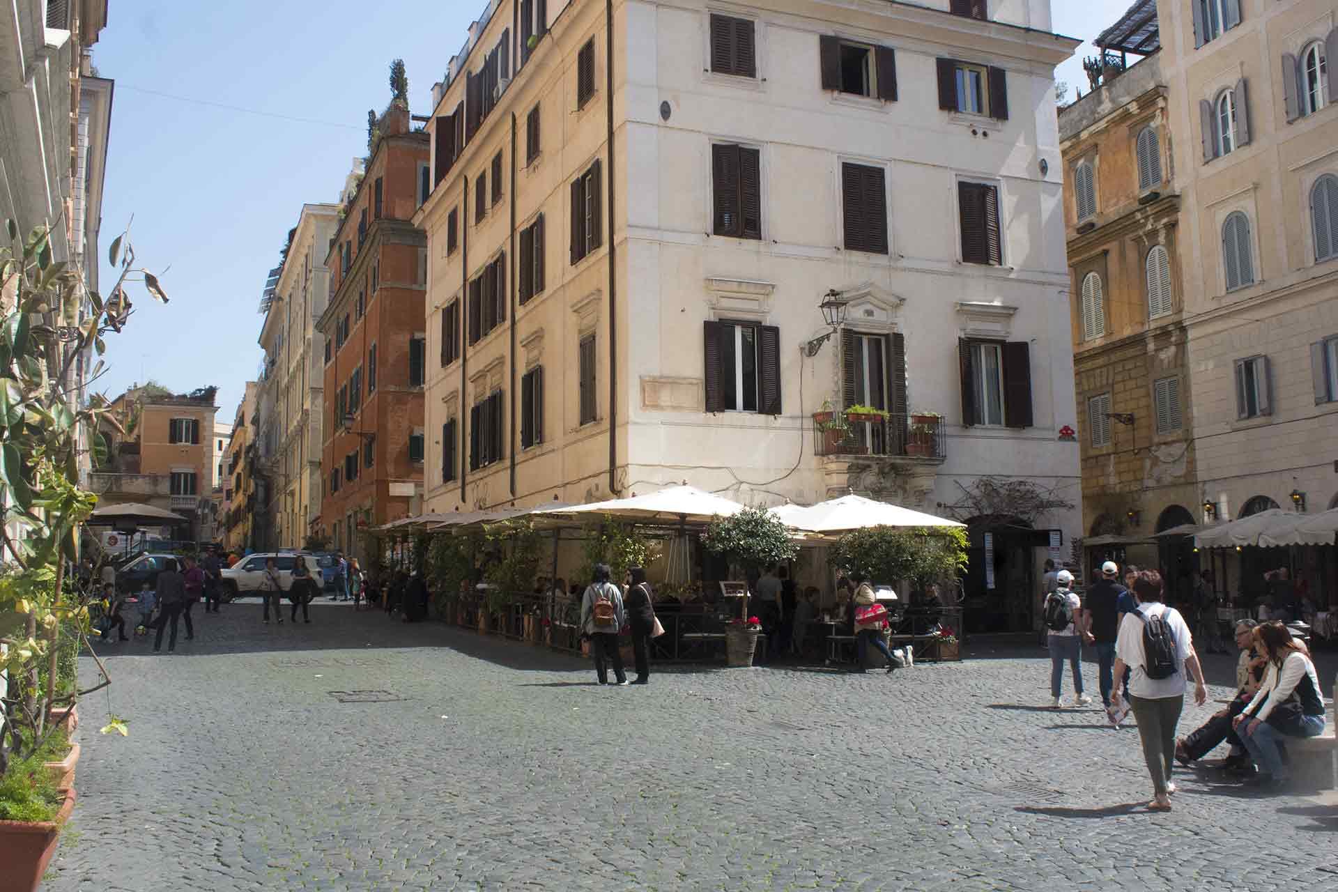 roma_quartiere monti