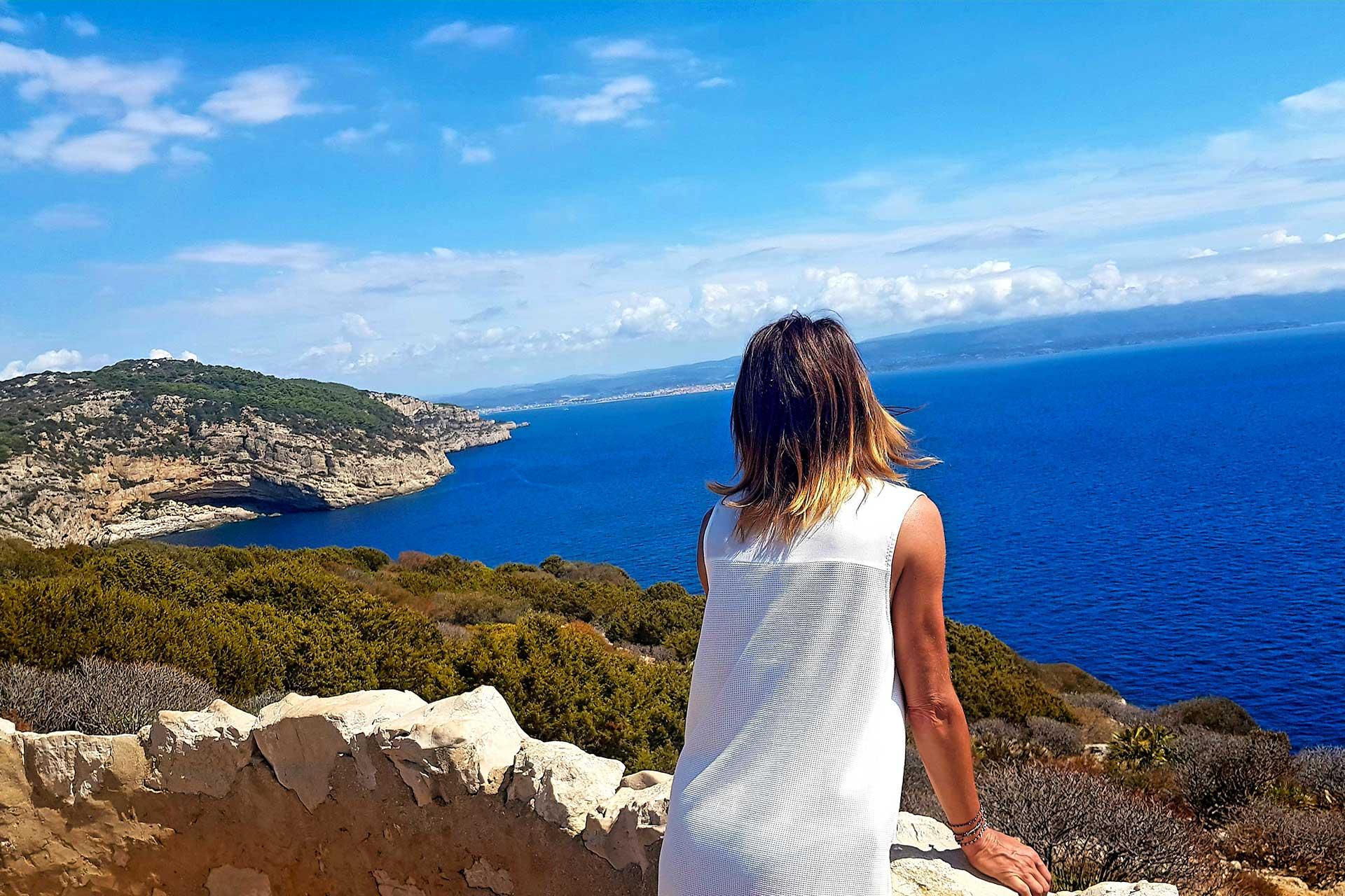 Viaggiare è Felicità   Quattro Ottimi Motivi Per Partire (subito)