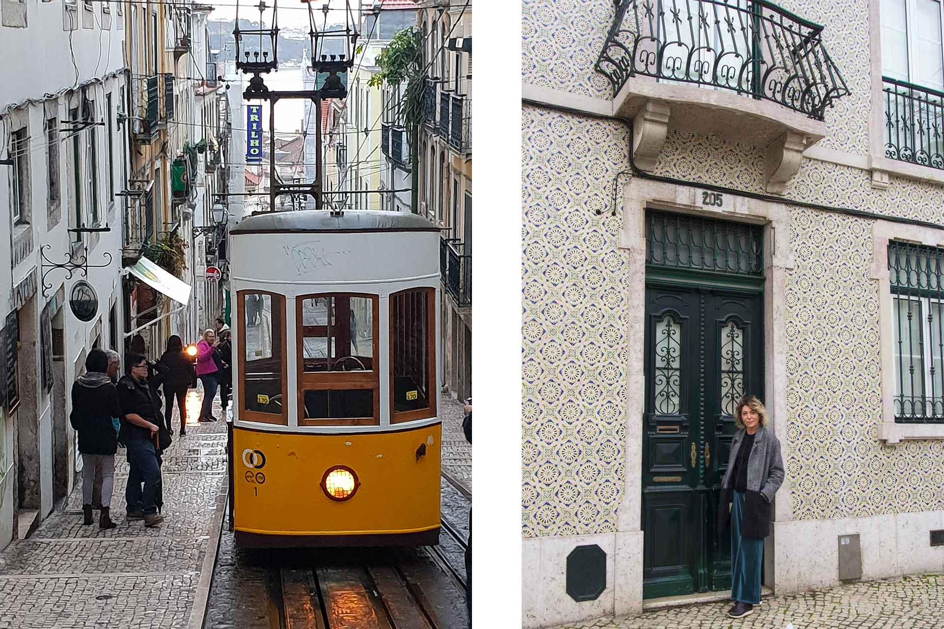 Città Che Amo: Lisbona  – Dove Andare E Cosa Fare In Tre Giorni