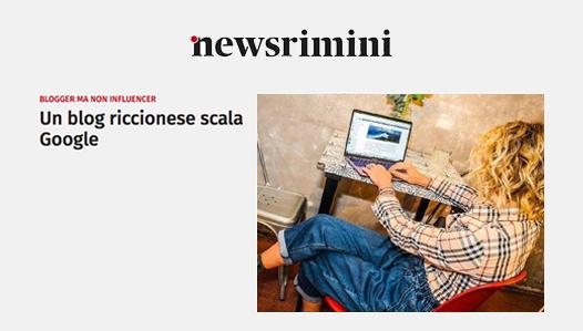 newsrimini.it, Sab, mytrolleyblog