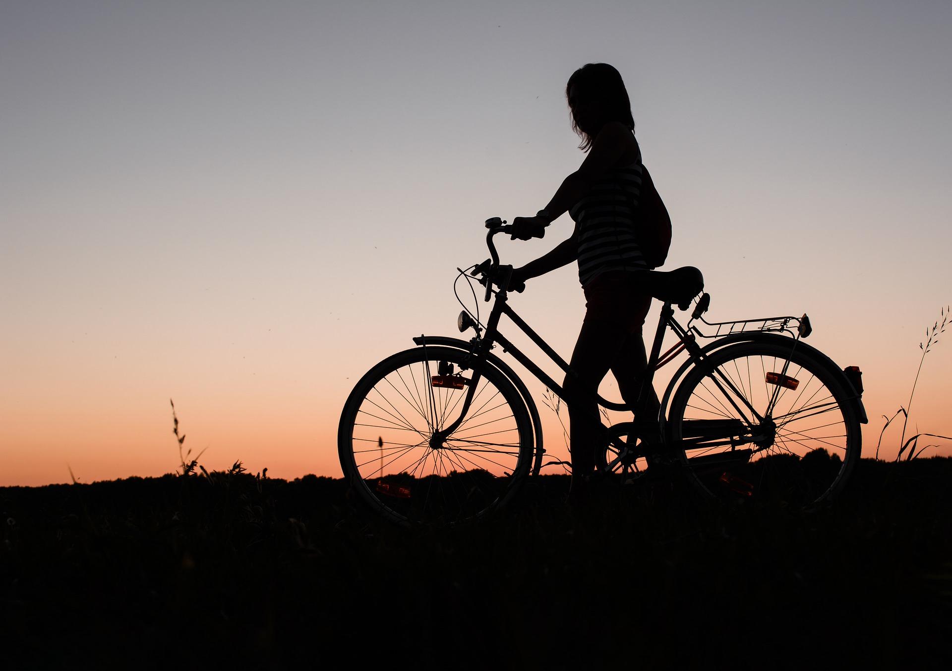 In Bicicletta In Emilia Romagna – I Bike Tour Più Belli
