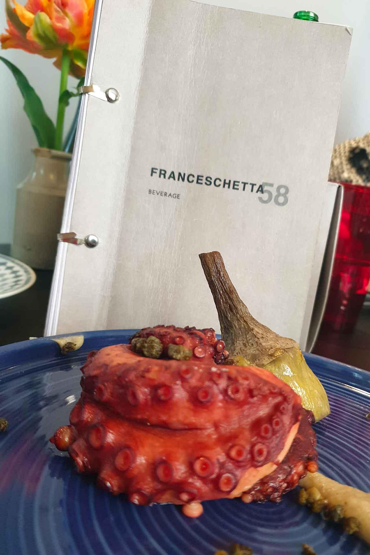 pranzo francreschetta 58