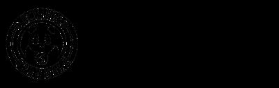Rolling Pandas logo