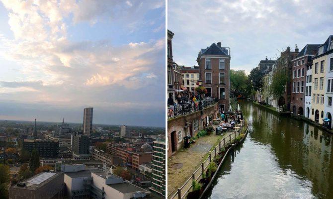Eindhoven E Utrecht